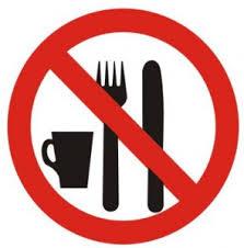 Makanan Yang Dilarang Bagi Penderita Polip Hidung